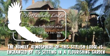 hoffanhein lodge