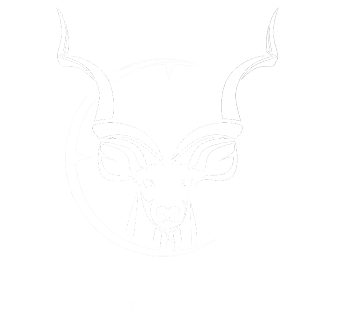 plains game hunting