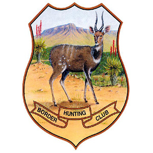 Logo-The Border Hunting Club (EASTERN CAPE)