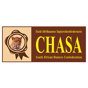 Clay Target Shooting Association of Southern Africa