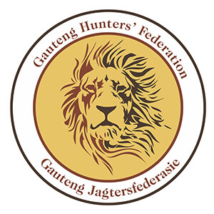 Harrier Hunting Club (EASTERN CAPE)