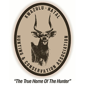 Kwa-Zulu Natal Hunting & Conservation Association