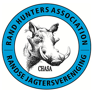 Logo-Rand Hunters Association