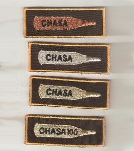 CHASA-Shooting-Badges