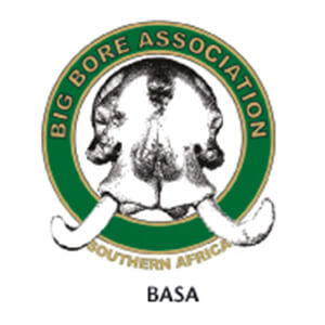 Logo-Big Bore Association – Southern Africa