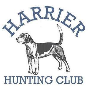 Logo-Harrier Hunting Club (EASTERN CAPE)