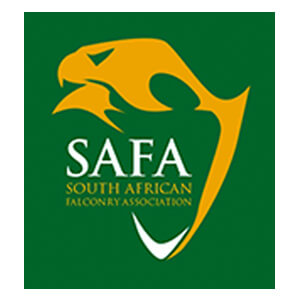 Logo-South African Falconry Association